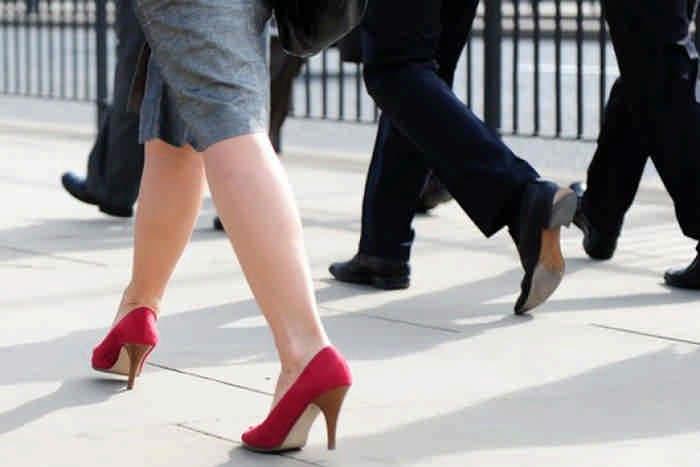 Народные суеверия о менструации