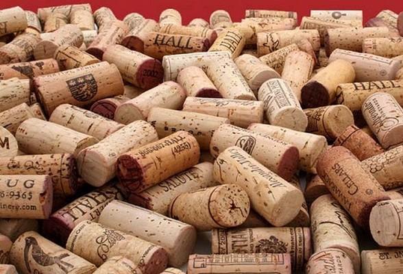 Отличные способы быстрого очищения деревянных поверхностей от загрязнения