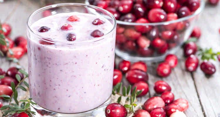 10 продуктов, которые избавляют от лишней жидкости и отеков