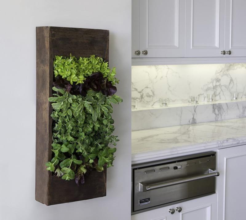 Гениальные идеи для кухни