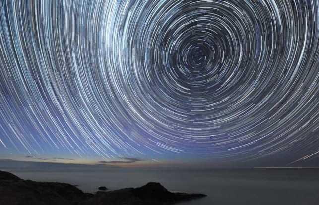 Топ 10 феноменов природы, которые наука не может объяснить